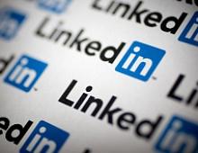 LinkedIn потеряла около 40% пользователей из России