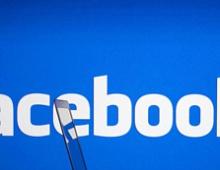 Facebook уведомит пользователей о публикации фото с изображением их лиц