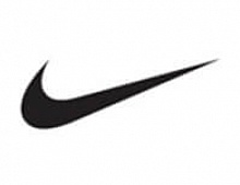Nike: реклама, которая вдохновляет