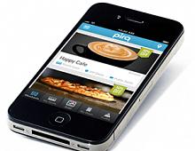 Мобильные программы лояльности: 5 примеров