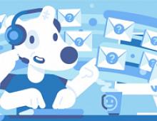 Во ВКонтакте появился статус «Онлайн» для сообществ