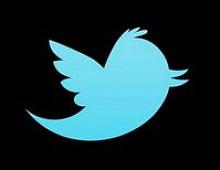 Twitter от 2006 и до наших дней