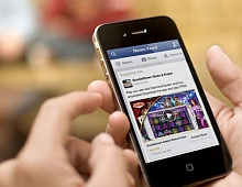 Instagram стал крупнейшим рекламодателем на Facebook среди приложений