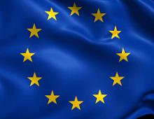 Соцсети могут начать платить создателям контента на территории Евросоюза