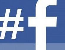 Хэштеги в Facebook: есть ли толк?