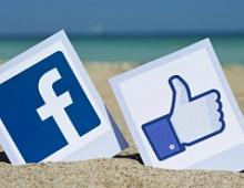 Facebook анонсировал новые функции для видеотрансляций
