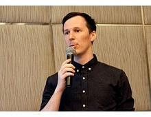 Ключевые тенденции видео в Рунете
