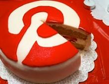 В Pinterest появилась веб-аналитика