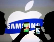 Samsung подозревают в намеренном замедлении смартфонов