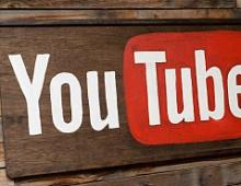 YouTube незаконно собирает данные о детях?