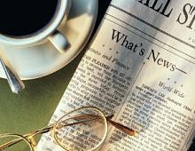 SMM-ноябрь: главные новости прошедшего месяца