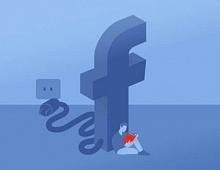 Facebook представил новое оружие для борьбы против фейковых новостей