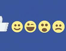 Facebook обновил алгоритм ранжирования постов