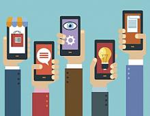 К 2019 году digital будет потреблять более 30% рекламных бюджетов