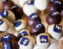 Пользователи теперь могут создавать обложки профиля в Facebook