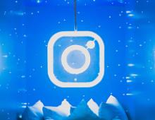 Как создать видео для Instagram