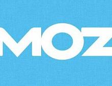 8 правил маркетинга от компании Moz