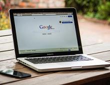 Сотрудники Google отказываются сотрудничать с Пентагоном