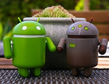 Роскомнадзор заблокировал крупнейший интернет-каталог пиратского ПО для Android