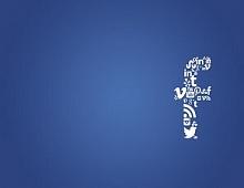 Брендовые страницы вFacebook могут стать интернет-магазинами