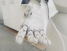 Как искусственный интеллект повлияет на сферу HR в ближайшие 30 лет