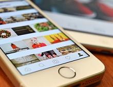 Email и телефоны 49 млн Instagram-блогеров оказались в открытом доступе