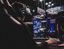 Сколько российские геймеры потратят на внутриигровой контент в 2019 году: прогноз