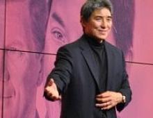 Гай Кавасаки: «Нужно уметь воровать правильные идеи»