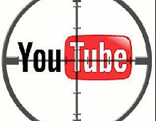 YouTube-каналы: аудитория и монетизация