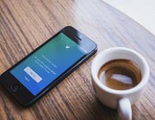 Twitter запустил #Fuel – сервис для создания брендированного видео