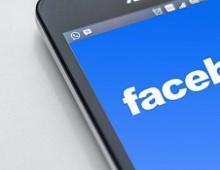 Facebook купил стартап для проверки покупателей рекламы