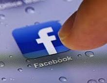 Facebook Timeline для брендов: теперь и в мобильных