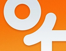 «Одноклассники» представили «умную» ленту рекомендаций