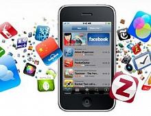 Мобильные соцсети в очереди за миллиардом