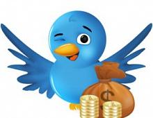 Twitter опубликовал финансовый отчет за I квартал 2015 года