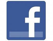 Эффективность Facebook Timeline не подтвердилась