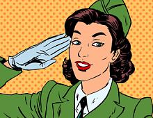 Практическое руководство для сержантов digital-агентств: 14 правил