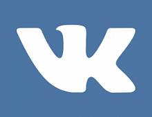RIW 2015: немного о Товарах во ВКонтакте