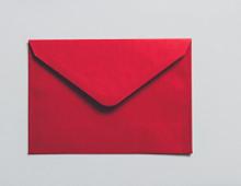 Ingate и Sendsay научат автоматизировать повторные продажи с помощью email-маркетинга
