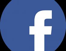Facebook ввел рекламу с оплатой за действия
