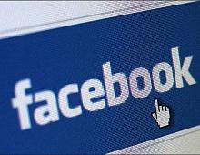 Число активных рекламодателей в Facebook превысило два миллиона