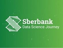 Сбербанк приглашает специалистов на конкурс в области ИИ