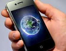 Мобильный Интернет в России: пользователи и их активность