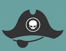 Расширение антипиратского закона не затронет ВКонтакте