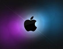 Apple упростил управление платными подписками на приложения