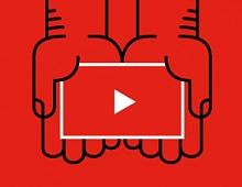 YouTube Go расширяет свою географию с 15 до 130 стран