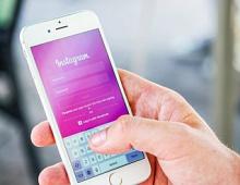 Instagram тестирует кнопку репоста