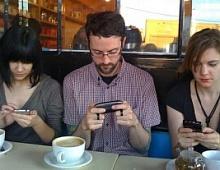 Как смартфоны изменили нашу жизнь