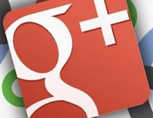 Google+: что соцсеть-призрак предлагает брендам