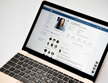 ВКонтакте запустила приложение для управления сообществами